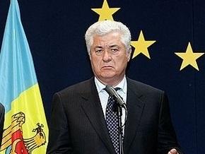 Президент Молдовы отказался от запланированной встречи с лидером Приднестровья