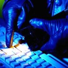 В США и Египте предъявлены обвинения почти сотне киберпреступников