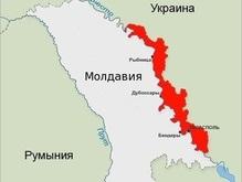 Переговоры по Приднестровью в формате 5+2 будут возобновлены