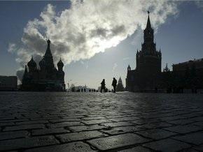 Госдеп США заподозрил Россию в намерении сорвать переговоры по Кавказу
