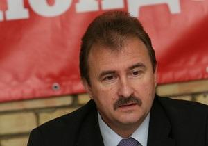 Попов обещает к 2018 году 23 новые станции метро