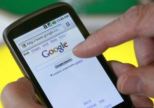 Форумы техподдержки Google завалили жалобами на гуглофон