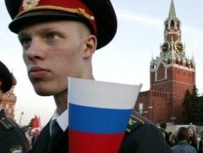 Родители абитуриентов-суворовцев пожаловались Медведеву на Минобороны