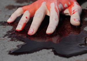 В Керчи подозреваемый признался в убийстве пяти человек