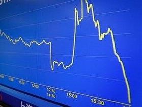 В Москве продолжается рост зарплат, несмотря на кризис