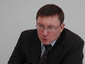 Посла Нигерии попросят не вмешиваться во внутренние дела Украины