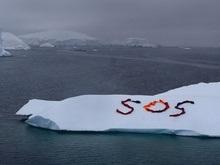 Сигналу SOS исполнилось 100 лет