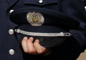 В Винницкой области школьники ради экстремальных ощущений украли деньги и сладости из магазина