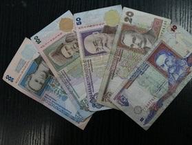 Эксперты назвали слабые места украинских вкладчиков