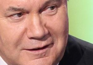 Президент предложил Кабмину провести аудит экономической деятельности Украины за 2010 год