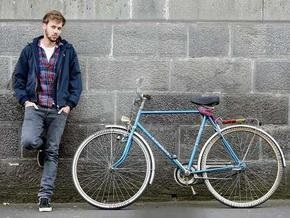 Немецкому студенту за пьянство запретили ездить на велосипеде в течение 15 лет