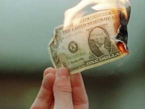 В банках, прибегающих к помощи государства, урезают зарплаты топ-менеджеров