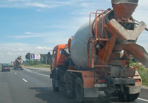 В Укравтодоре рассказали, во сколько стране обходится строительство километра дорог