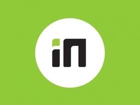Минюст зарегистрировал Интернет партию Украины