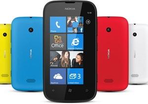 Nokia нашла виновного в плохих продажах своего флагманского смартфона - lumia - microsoft - windows phone