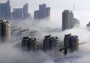 В Китае зреет банковский кризис из-за токсичных кредитов