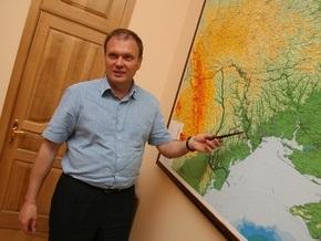 МЧС подвело итоги: В Украине уменьшилось количество ЧП