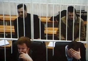 Дело Павличенко: Адвокат заявила, что жене убитого судьи Зубкова угрожают расправой - Павличенко