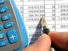 Украинская налоговая не вернет предпринимателям долг по НДС