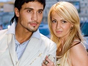 Продюсер Билана: Песню Грузии для Евровидения-2009 нужно дисквалифицировать