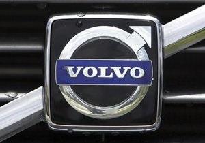 Geely заплатит за Volvo $1,5-2 млрд