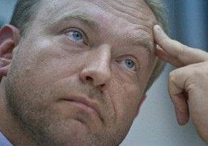 Суд оставил Волгу под арестом. Экс-глава Госфинуслуг заявляет, что его хотят убить