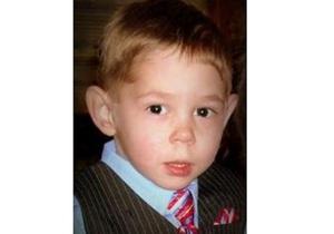 Погибший в США трехлетний Максим Кузьмин был усыновлен из того же детдома, что и Дима Яковлев