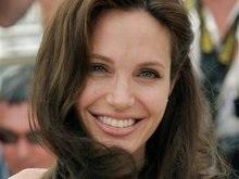 Сегодня день рождения Анджелины Джоли и Валентины Семенюк