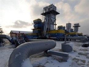 Нафтогаз: Мы ничего больше сегодня не заплатим