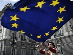 Евросоюз отменил оружейное эмбарго против Узбекистана