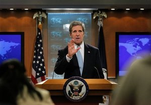Новости США - война в Сирии: США намерены удвоить помощь сирийской оппозиции