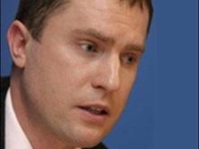 У Секретариата Президента и БЮТ разные взгляды на судьбу Рыбакова