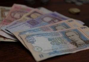 В Киеве директор коммунального предприятия нанесла ущерб госбюджету более чем на 1,2 млн грн