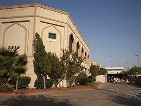Власти США намерены отнять у исламского фонда четыре мечети и небоскреб
