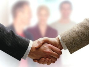Как создать собственную фирму