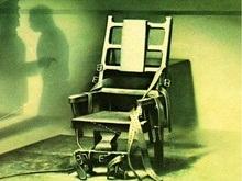 В луна-парке Милана за 1 евро можно увидеть казнь на электрическом стуле