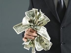 Латинская Америка получит кредитов на $90 млрд