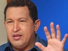 Интерпол подтвердил связь Уго Чавеса с колумбийскими боевиками
