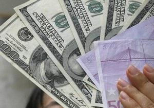 Котировки доллара на межбанке резко выросли