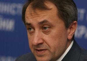 Экс-министр экономики назвал главную ошибку Кабмина в прошлом году
