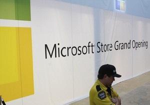 Microsoft может выпустить собственный планшет