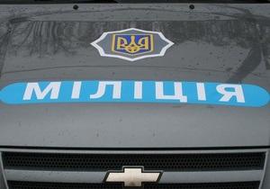Прокуратура возбудила дело по факту группового изнасилования женщины под Киевом