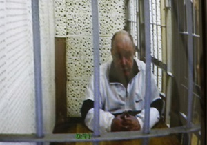 Дело в отношении Семена Могилевича прекращено