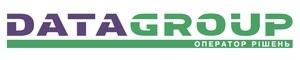 В 2010 году  Датагруп  инвестировала в расширение собственной  DWDM сети
