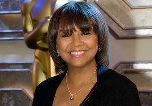 Новости кино - американская академия киноискусств: Американскую академию киноискусств впервые возглавила афроамериканка