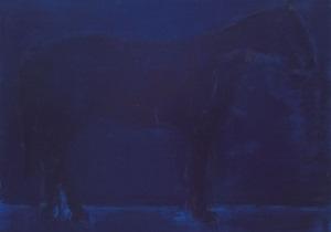Картина Криволапа установила новый мировой рекорд продаж украинского искусства