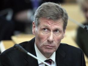Журналисты подозревают, что Британия освободила ливийского террориста в обмен на нефтяные контракты