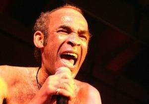 Стали известны подробности смерти солиста Boney M в санкт-петербургской гостинице