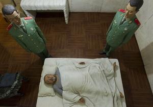 Сегодня в Киеве пройдет лекция Венецианская биеннале: виртуальное путешествие во времени