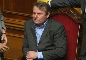 Дело: Подчиненный Лозинского ввел в заблуждение следствие, признавшись в убийстве Олийныка